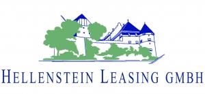 Hellenstein-Leasing